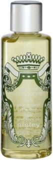 Sisley Eau de Campagne illatos olaj unisex 125 ml