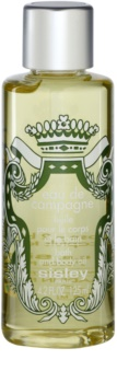 Sisley Eau de Campagne olejek perfumowany unisex 125 ml