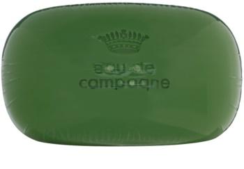 Sisley Eau de Campagne mydło perfumowane unisex 100 g