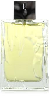 Sisley Eau D'Ikar eau de toilette pentru barbati 100 ml