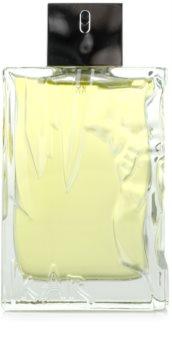 Sisley Eau D´Ikar toaletná voda pre mužov 100 ml