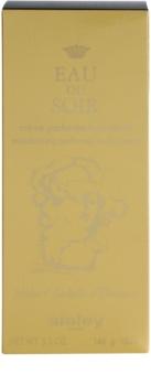 Sisley Eau du Soir telový krém pre ženy 150 ml