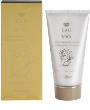 Sisley Eau du Soir krem do ciała dla kobiet 150 ml