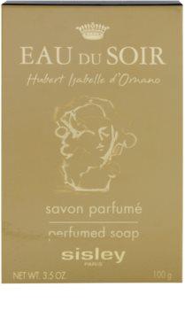 Sisley Eau du Soir Parfümierte Seife  für Damen 100 g
