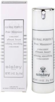 Sisley Global Perfect sérum pro vyhlazení pleti a minimalizaci pórů