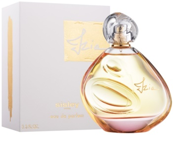Sisley Izia Eau de Parfum for Women 100 ml