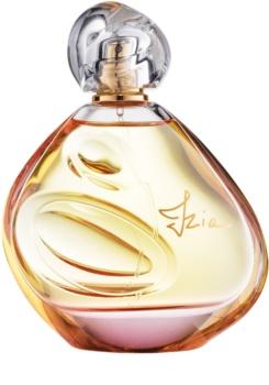 Sisley Izia parfémovaná voda pro ženy 100 ml