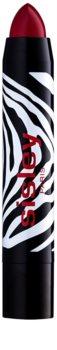 Sisley Phyto-Lip Twist Mat baume à lèvres teinté effet mat