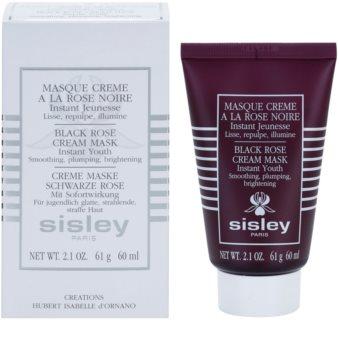 Sisley Masks регенерираща маска  за подмладяване на кожата на лицето