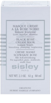 Sisley Masks Regenerierende Maske zur Verjüngung der Haut
