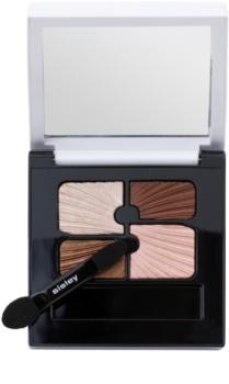 Sisley Phyto 4 Ombres Eyeshadow
