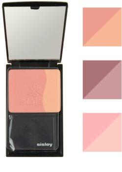 Sisley Phyto-Blush Eclat рум'яна
