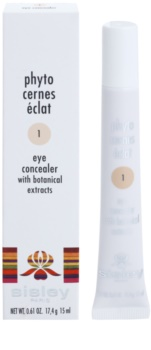 Sisley Phyto Cernes Eclat Augen Concealer mit Pinselchen