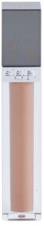 Sisley Phyto Lip Gloss Nourishing Lip Gloss