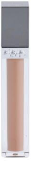 Sisley Phyto Lip Gloss ošetrujúci lesk na pery