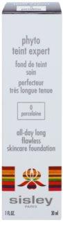 Sisley Phyto-Teint Expert dolgoobstojni kremasti tekoči puder za popolno polt