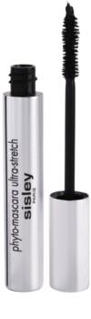 Sisley Phyto Mascara Ultra Stretch maskara za podaljšanje in privihanje trepalnic