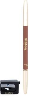 Sisley Phyto Lip Liner črtalo za ustnice s šilčkom