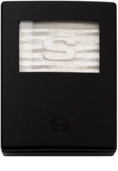 Sisley Phyto-Ombre Glow перламутрові тіні для повік
