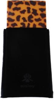 Sisley Phyto-Poudre Compacte компактна пудра