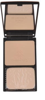 Sisley Phyto-Teint Éclat Compact kompaktný make-up