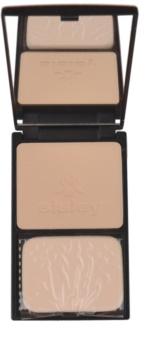 Sisley Phyto-Teint Éclat Compact kompaktní make-up