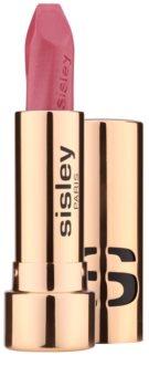 Sisley Rouge à Lèvres langanhaltender Lippenstift mit feuchtigkeitsspendender Wirkung
