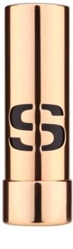 Sisley Rouge à Lèvres hosszan tartó rúzs hidratáló hatással