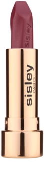 Sisley Rouge à Lèvres dlhotrvajúci rúž s hydratačným účinkom