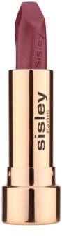 Sisley Rouge à Lèvres Long-Lasting Lipstick with Moisturizing Effect