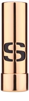 Sisley Rouge à Lèvres стійка помада зі зволожуючим ефектом