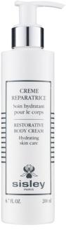 Sisley Restorative Body crema hidratanta pentru corp