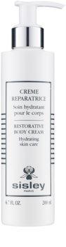 Sisley Restorative Body hidratantna krema za tijelo