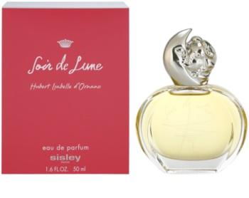 Sisley Soir de Lune eau de parfum pentru femei 50 ml