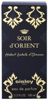 Sisley Soir d'Orient Eau de Parfum for Women 100 ml