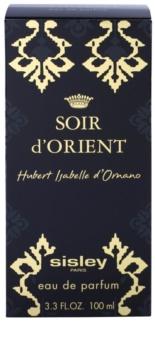 Sisley Soir d'Orient Eau de Parfum für Damen 100 ml