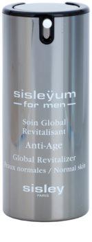 Sisley Sisleÿum for Men Complex Revitalising Anti-Ageing Treatment For Normal Skin