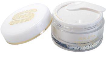 Sisley Sisleÿa Anti-Aging Concentrate Firming Body Care pielęgnacja kompleksowa przeciw starzeniu się i ujędrniający skórę