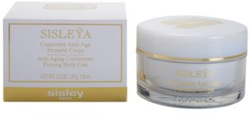 Sisley Sisleÿa Anti-Aging Concentrate Firming Body Care kompleksna nega proti staranju in za učvrstitev kože
