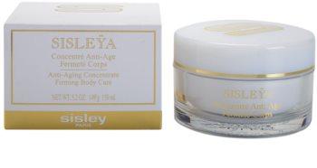 Sisley Sisleya komplexní péče proti stárnutí a na zpevnění pleti