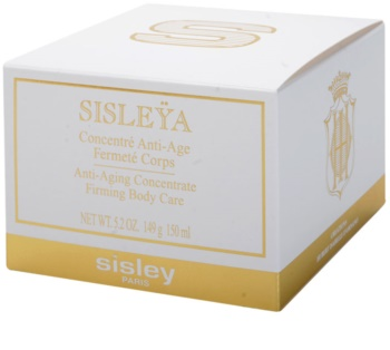 Sisley Sisleya Complex Care with Anti-Aging and Firming Effect