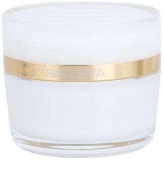 Sisley Sisleya komplexe verjüngende Pflege für trockene bis sehr trockene Haut