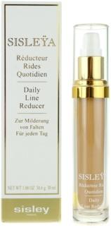 Sisley Sisleya serum do twarzy przeciw zmarszczkom