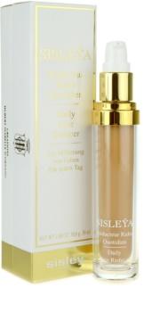 Sisley Sisleÿa Daily Line Reducer serum do twarzy przeciw zmarszczkom