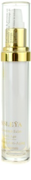 Sisley Sisleÿa Radiance Anti-Aging Concentrate Brightening Serum for Pigment Spots Correction