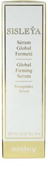 Sisley Sisleÿa Global Firming Serum sérum refirmante