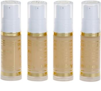 Sisley Sisleÿa Elixir Facial Care For Skin Firmness Recovery