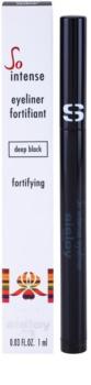 Sisley So Intense олівець для очей з інтенсивним кольором