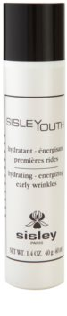 Sisley Sisleyouth Day Care Against The First Signs of Skin Aging