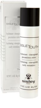 Sisley SisleYouth krem na dzień przeciw pierwszym oznakom starzenia skóry